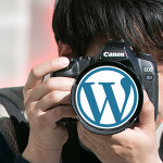 【WordPress】既存のテーマを上手く活用することを考える
