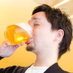 『とりあえずビール』とかいう謎の悪しき価値観