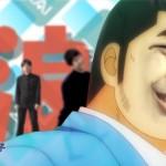 俺物語!!というアニメに最近ハマり申しております