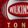 ウィルキンソンのトニック・ジンジャーエール+ウォッカを飲んでみた
