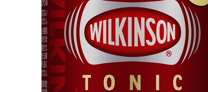 ウィルキンソンのウォッカベースカクテルを飲んでみたよ!