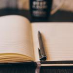 ガチガチに固めた文章とフランクに書き綴る文章はどちらが読みやすいのか。