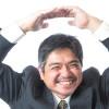 いくら実力があっても良い上司にはなれない。良い上司になれる定義は人望と少しの優しさ