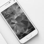 iOS9のアドブロックでGAの計測までブロックされるとかいうクソ仕様