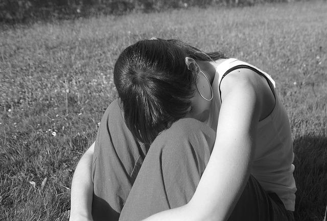 人は、失って初めて気付くという経験を何故忘れてしまうんだろう