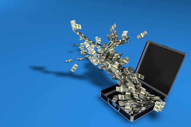 自己投資を渋る人は自分の価値を下げていることに気付いていない