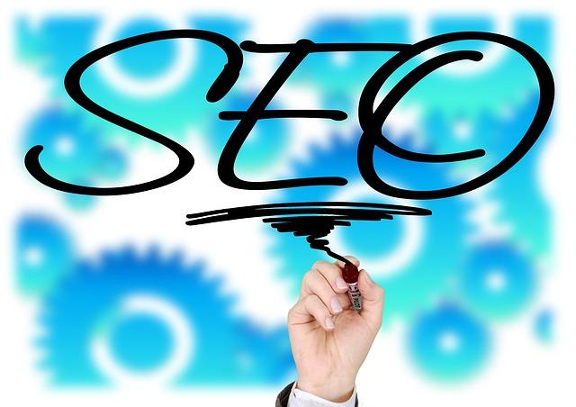 確実に成果を出すSEO対策を行うための基礎知識と実践方法