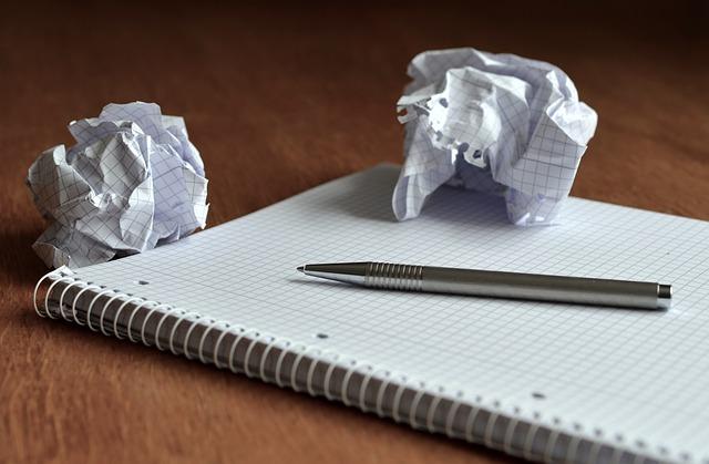 ブログ初心者が運営を成功させる為に絶対にやるべき3つのこと