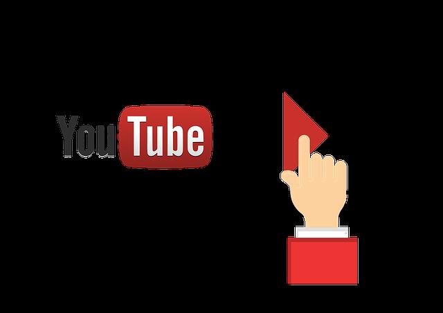 Youtube Redの登場で僕らの生活は何が変わるのだろうか