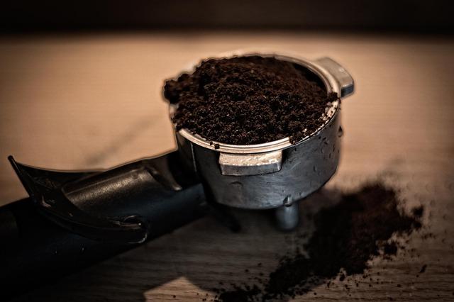 あなたは大丈夫?実は知らず知らずにカフェイン中毒になってるかも。