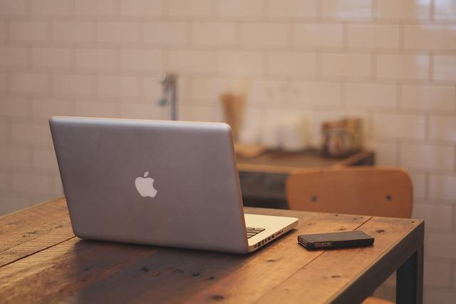 独自ブログと無料ブログは結局どちらがアクセス稼げて強いのか