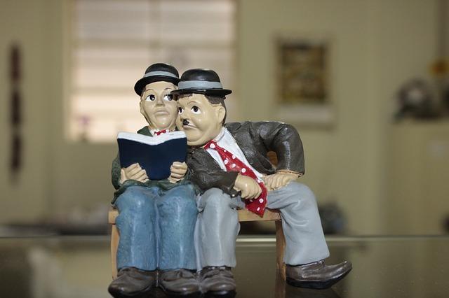 本を読む癖をつけたい人は15分読書がオススメ!