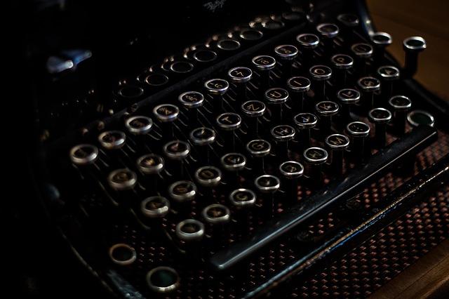 自分にしかわからないキーワード1位になることすら楽しいのがブログ