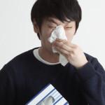 つらい風邪を1秒でも早く治すために必要なたった1つの事