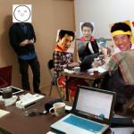 ニートがブログお悩み勉強会を開催してみました