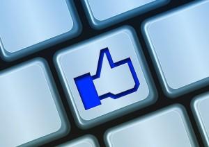 Facebookは会社や商品の強みを打ち出し、語ろう