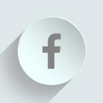 せっかくブログを始めたのにFacebookばかり更新してしまう人は勿体無い